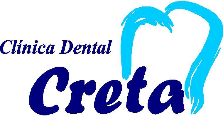 Clínica Dental Creta