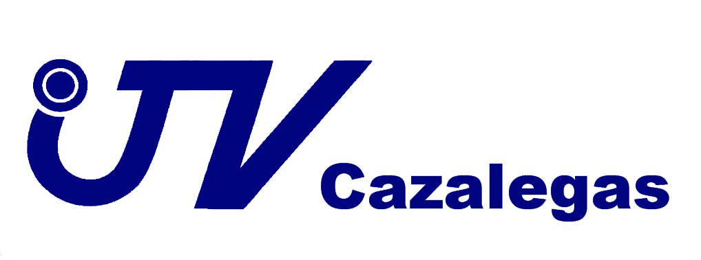 ITV Cazalegas
