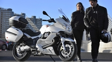 Allianz Moto