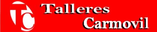 Talleres Carmovil